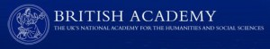 british_academy_logo-300x55