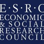 esrc_logo-150x150