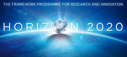 Horizon%202020