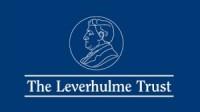 Leverhulme-Trust1-300x168