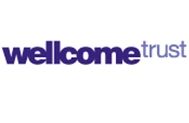 wellcometrust_logo