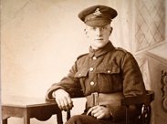 Home-listing-image-WW1-soldier