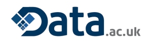 Data.ac.uk