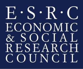 ESRC 2