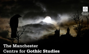 Centre for Gothic Studies