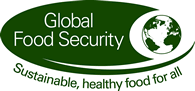 bbsrc-global-food-security