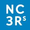 NC3Rs-blue-square-2013