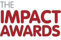 impact awards