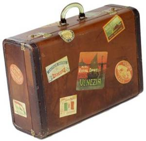 MSCA_Suitcase