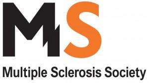 MS-Society-logo-300x167