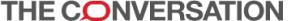 conversation-logo-04a987d8e71b1a99bcdaf1e548af1575
