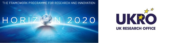 UKRO and Horizon 2020