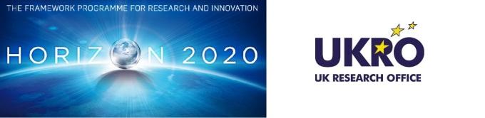 UKRO and Horizon 2020