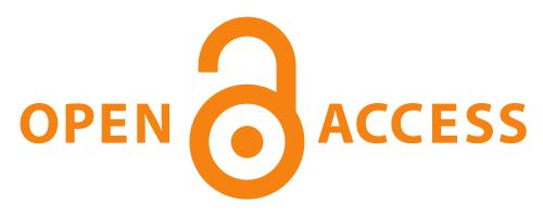 Open Access-1
