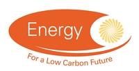 RCUK Energy
