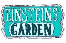 Einstein's Garden