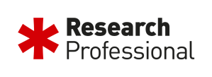 Logo__Research-Professional--Primary--RGB (1)