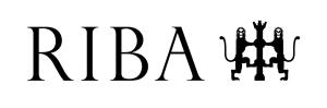 RIBA-Logo_5923