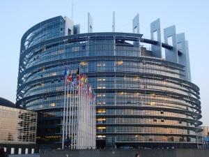 European-Parliament-S