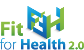 Fit for health