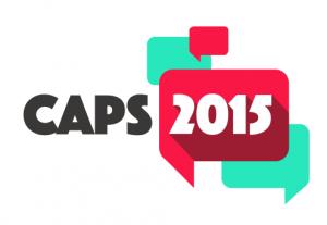Logo-caps-2015-logo-no-back-300x207