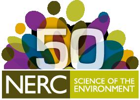 nerc-logo-50th