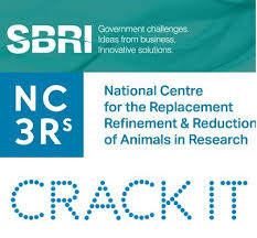 CRACK IT NC3RS
