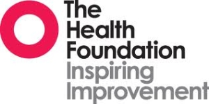 Health foundation