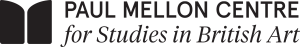 Paul_Mellon_Centre_for_Studies_in_British_Art_logo