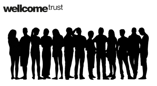 Diversity-and-Inclusion-at-Wellcome-Trust1