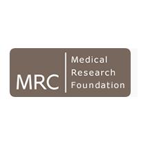 mrf-logo