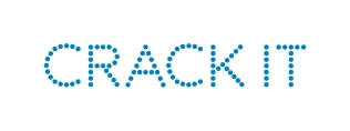NC3Rs_crackit_ultramarine_rgb