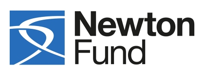 Newton-Fund-chosen-logo