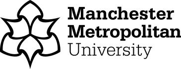 MMU New Logo