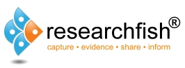 researchfish® logo colour.jpg