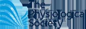 Physoc Society