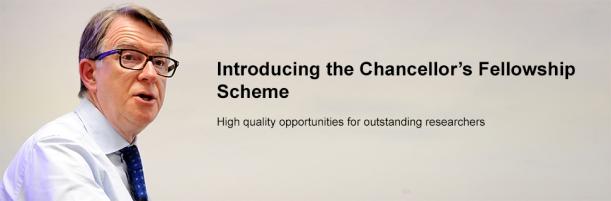 Chancellors-Fellowship-Scheme-Carousel-V1
