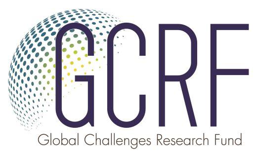 GCRF Concept_v4