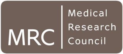 UK_Medical_Research_Council_Logo