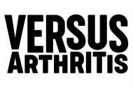 LogoVERSUSARTHRITIS-20180919113347264