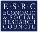 220px-esrc_logo