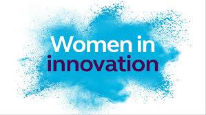 Women in Innovation