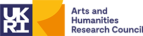 ahrc new logo