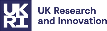 UKRI-Logo