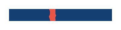 nihr-logo